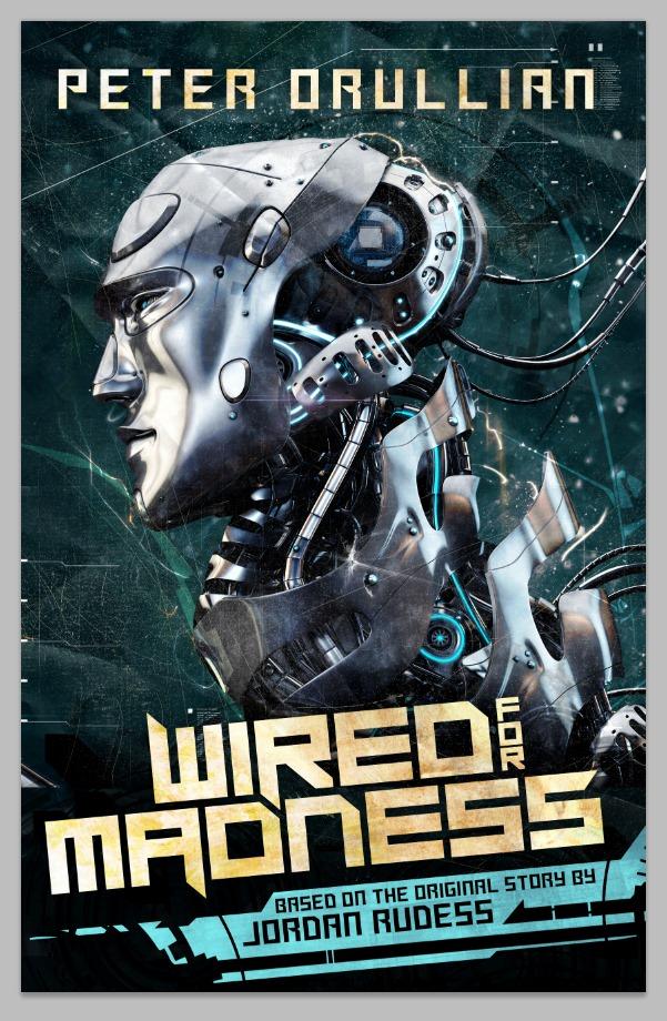 Jordan Rudess - Official Website